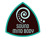 sound mind body